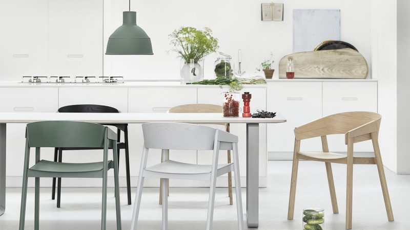 big-baner-minimalist-800x450