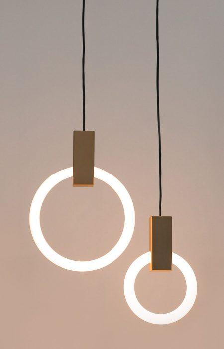 blog-1-lights-5-450x700
